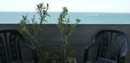balcony1_appartamento_bari
