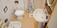 bathroom_mezzanine_apartment