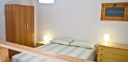bedroom2_mezzanine_apartment