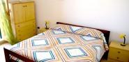 bedroom_rooftop_apartment