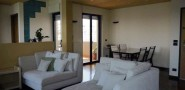 lounge2_appartamento_bari