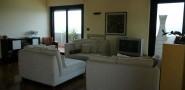 lounge3_appartamento_bari