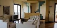 lounge_appartamento_bari
