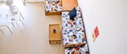 lounge_mezzanine_apartment