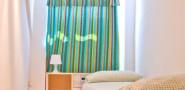 second_bedroom_mezzanine_apartment