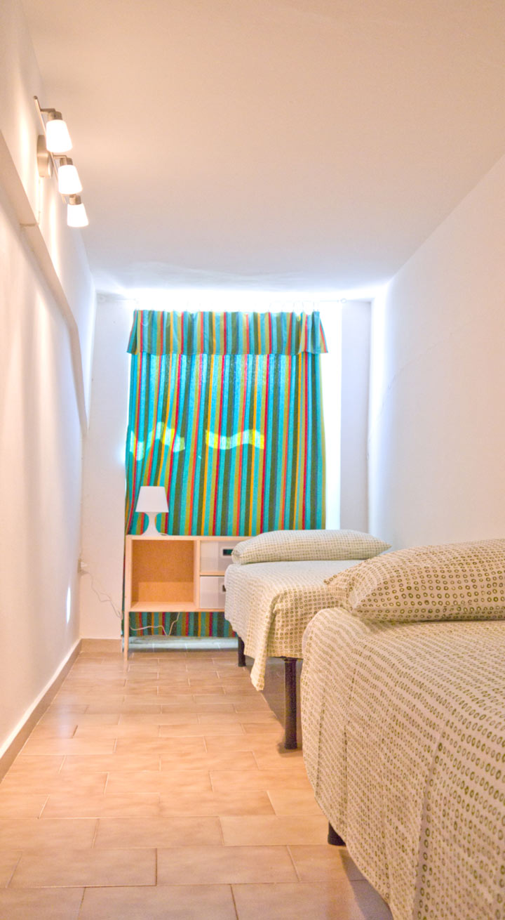Beach Holiday Apartment To Rent Puglia Italy The