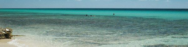 Campomarino (beach resort)
