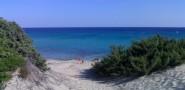 Dune Beach Campomarino