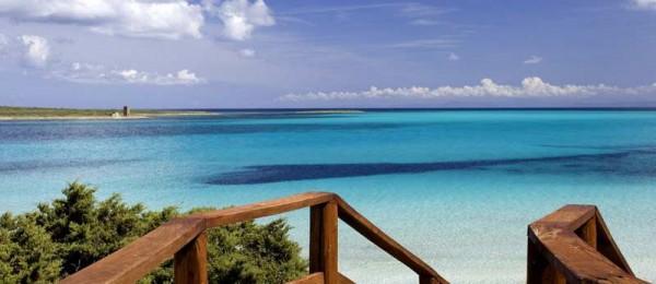 Campomarino-spiaggia-appartamentionesti.com